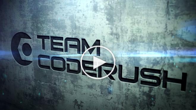 CodeRush